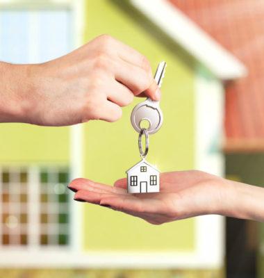 4 Razones para decidirse a tener casa propia