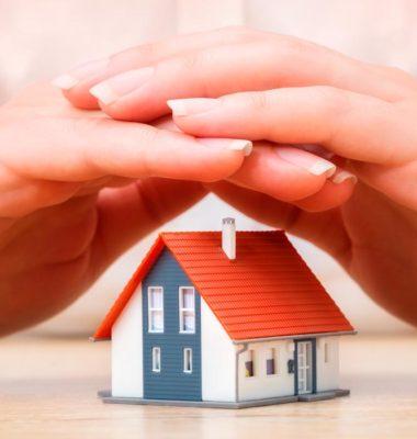 ¿Qué debo analizar al comprar casa nueva?