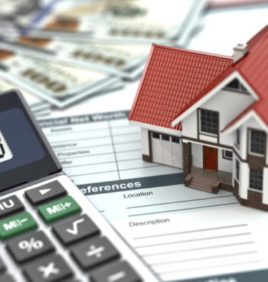¿Por qué invertir en el sector inmobiliario?