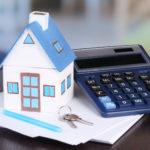 ¿Cómo realizar un Presupuesto para Vivienda?