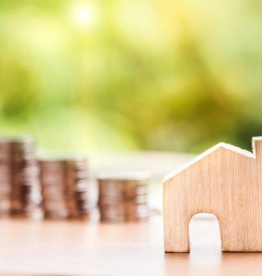 5 Claves para elegir la casa perfecta