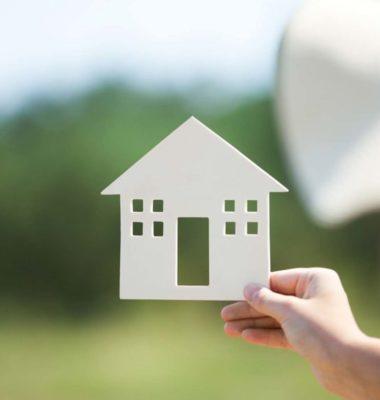 Apartamento vs Casa: ¿Cuál es mejor?