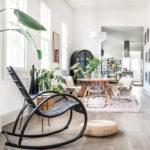 3 Tips para elegir acabados de interiores en tendencia