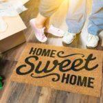 4 Tips para comprar casa nueva este año